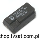 [1szt] IC Transponder PCF7931XP/SQ SOT-385-1  PHILIPS