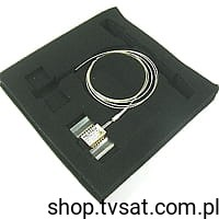 [1szt] 1510nm Laser Diode LC155GXB-20A NORTHERN