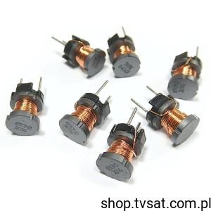 [100szt] R622LY-560K 8RHB 56uH 1.3A Inductor R5.08 TOKO