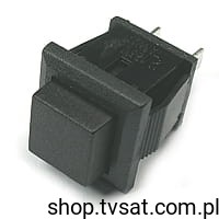 [10szt] SED1GI-2 Push-button Switch Momentary function SALECOM