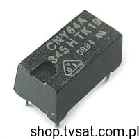 [10szt] CNY64A Coupling Devices DIL4TH TFK