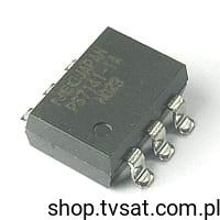 12-bit D//A converter DIP-28 DAC811JP Burr Brown
