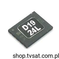 MX25L6406EZNI-12G 64Mbit Flash Memory WSON8 10pcs