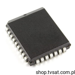 [10szt] IC FLASH 256K AM28F256-200JC [USED] SMD-PLCC32 AMD