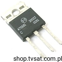 [1szt] IC 30022 TO218 BOSCH