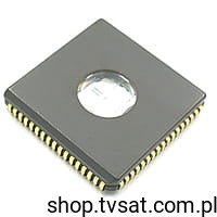 [1szt] IC CPLD EP1800JC-2 [USED] SMD-PLCC68CGW ALTERA