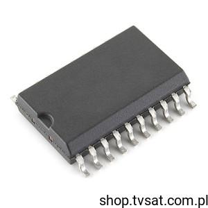 74F382PC DIP20 NSC 5pcs