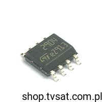 [10szt] IC Op. Amp. Dual LM2904DT SMD-SO8 STM