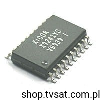 [2szt] X9241YS Potentiometr IC SMD-SO20L XICOR