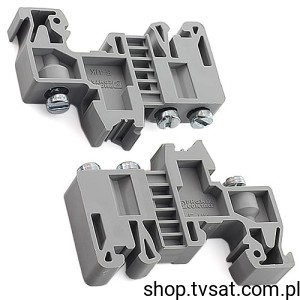 [20szt] 1201442 E/UK Series Case to Connector BLOCK PHOENIX