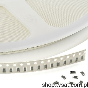[200szt] Rezystor SMD-1206 110R 1% 100ppm 2322-724-61101 PHILIPS
