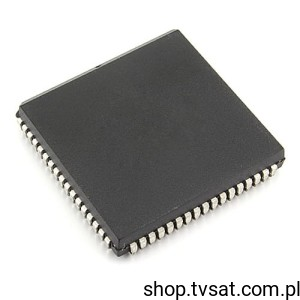 [2szt] IC TDA9857WP SMD-PLCC68 PHILIPS